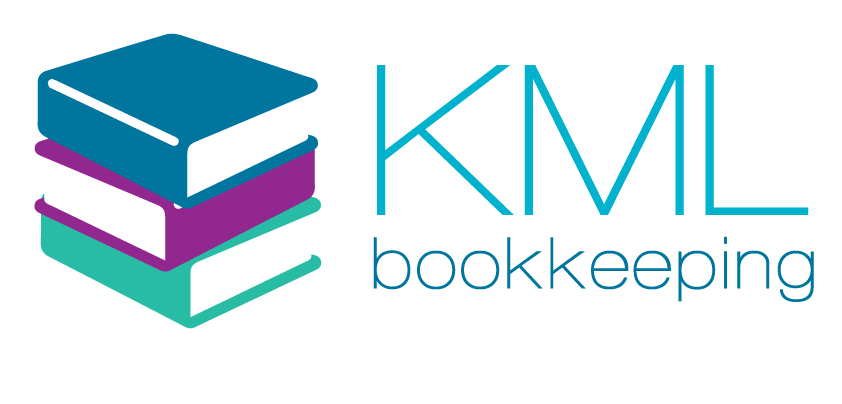 KML Bookkeeping