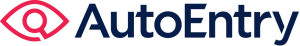 AutoEntry Image Logo