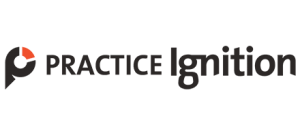 Practice-Ignition-logo1