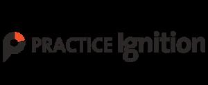 Practice-Ignition-logo1