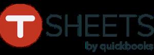 tsheets-logo-clipart-5