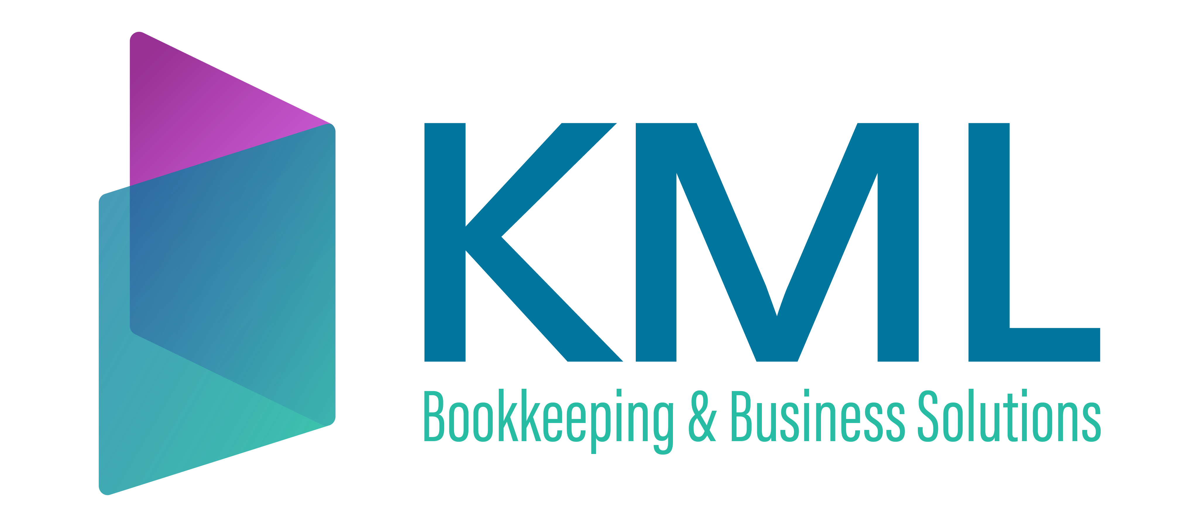 KML Bookkeeping